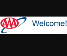AAA Auto Club | Las Vegas, NV : (702) 880-4222